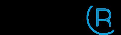 Reúnia